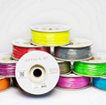 Value-Line ABS Filament