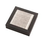 Replacement HEPA Filter for H800/H800+