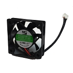 Replacement Fan - H-Series Printers