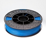 Premium PLUS ABS Filament - BLUE - 500g