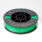 Premium PLUS ABS Filament - GREEN - 500g
