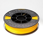 Premium PLUS ABS Filament - YELLOW - 500g