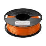 ABS 1.75 mm  Filament 1kg - Orange