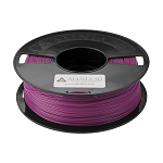 ABS 1.75 mm  Filament 1kg - Purple