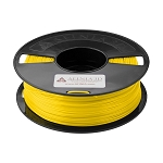 ABS 1.75 mm  Filament 1kg - Yellow