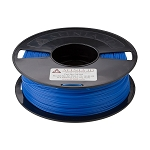 PLA 1.75 mm Filament 1kg - Blue