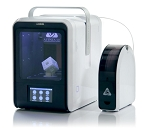 Afinia H400 3D Printer - B-Stock Refurbished (90-day warranty)