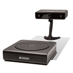 Afinia ES360 3D Scanner with Turntable