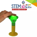 Night Light STEM Kit
