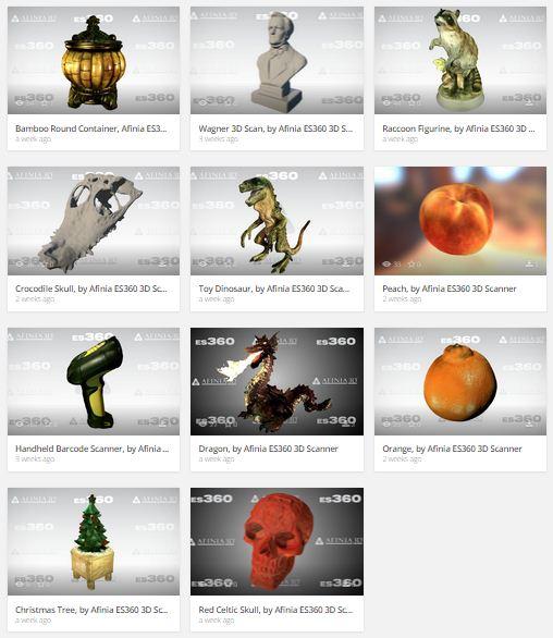 Sketchfab landing page image 3-wide.JPG
