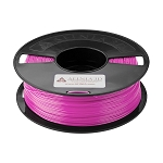 ABS 1.75 mm  Filament 1kg - Pink