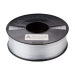 ABS 1.75 mm Filament 1kg - Transparent
