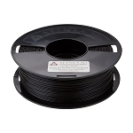 PLA 1.75 mm Filament 1kg - Black