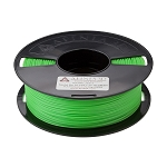 PLA 1.75 mm Filament 1kg - Green
