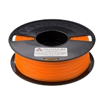 PLA 1.75 mm Filament 1kg - Orange