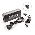 Power Adapter 24V - H800/H800+
