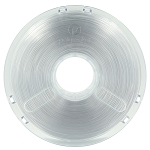 Polymaker PC-PLUS 1.75 Polycarbonate Filament - Transparent
