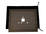Calibration Board and Bag for EinScan-Pro+ and EinScan Pro 2X Plus