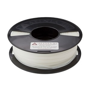 PLA 1.75 mm Filament 1kg - Natural