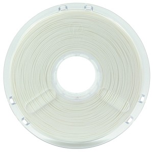 Polymaker PC-MAX 1.75 Polycarbonate Filament - White